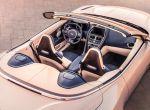 Aston Martin DB11 Volante, zdjęcie 6