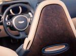 Aston Martin DB11 Volante, zdjęcie 5