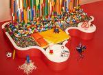Nocleg w domu LEGO, zdjęcie 6