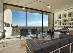 Architektura trendy: Modny dom na pustyni, zdjęcie 5