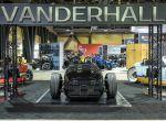 Vanderhall Edison2, zdjęcie 3
