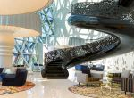 Hotel Mondrian w Doha, zdjęcie 2