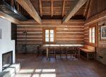 Architektura trendy: Renowacja wiejskiej posiadłości, zdjęcie 4