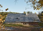 Architektura trendy: Renowacja wiejskiej posiadłości, zdjęcie 11