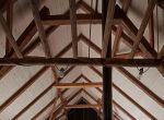 Architektura trendy: Renowacja wiejskiej posiadłości, zdjęcie 9