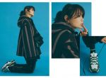 Sneakersy 2018: Skechers w kolaboracji z One Piece tworzy kolekcję inspirowaną Anime, zdjęcie 2