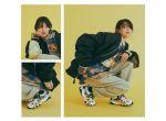 Sneakersy 2018: Skechers w kolaboracji z One Piece tworzy kolekcję inspirowaną Anime, zdjęcie 1