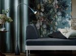 Modne meble: Designerska sofa IKEA x TOM DIXON, zdjęcie 4