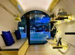 Domy przyszłości: Designerskie tuby, zdjęcie 4
