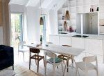 Architektura trendy: Designerski dom w Finlandii, zdjęcie 3