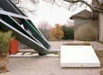 Architektura Szwajcaria: Koegzystencja, zdjęcie 1