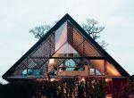Architektura Szwajcaria: Koegzystencja, zdjęcie 13