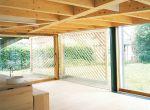 Architektura Szwajcaria: Koegzystencja, zdjęcie 4