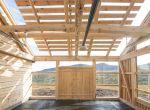 Designerski dom na norweskiej wsi, zdjęcie 5