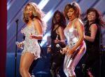 Beyonce i Tina