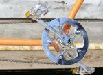 Rowery BikeCast wykonywane są ręcznie na zamówienie