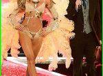Fashion show to przedsięwzięcie pochłaniające miliony dolarów