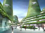 Eco futuryzm