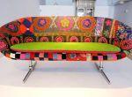 sofa kultowa