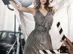 Marka Deni Cler to ekskluzywna odzież damska