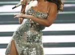 Trzeci studyjny album Beyonce jednej z najpopularniejszych obecnie wokalistek na świecie i ikony pop-kultury ukaże się 17 listopada 2008 roku