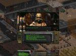 Fallout- posapokaliptyczny świat