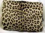 La Haute Couture torebka LEOPARD