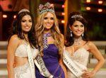 Johannesburg, RPA to miejsce w którym odbył się finał wyborów Miss Świata