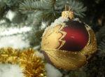 Do Świąt Bożego Narodzenia jeszcze tylko 8 dni