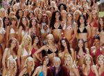 Bardzo dużo kobiet
