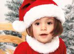 Słodki Mikołaj