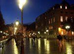 Jedno z najczęściej odwiedzanych miast świata