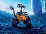 Wall-e, niezwykły robot