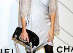 Sarah Jessica Parker w Chanel