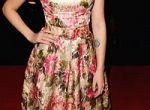 Scarlett Johansson w Brian Atwood