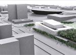 Polska coraz bardziej zwraca uwagę na architekturę
