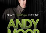 Andy Moor
