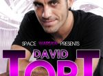 David Tort