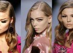 Najważniejsze, aby na naszych włosach pojawiły się delikatne refleksy w kolorze zbliżonym do naturalnych
