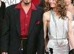 Johnny Depp oraz Vanessa Paradis planują ślub!