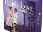 Najlepsze polskie piosenki romantyczne