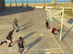 Świetna koszykówka