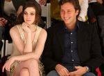 Raffaello Follieri i Anne Hathaway