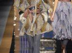 Mediolan czeka na to co dom mody Missoni zaprezentuje podczas Fashion Show w styczniu oraz czerwcu