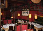 Rożnorodność i bogactwo chińskiej kultury w tym sztuki kulinarnej sprawia,  ze każde spotkanie z nią moze byc niepowtarzalne, odkrywanie jej zawsze  fascynujące, a możliwości bycia przez nią zaskakiwanym niewyczerpane
