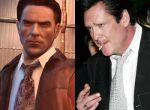 Michael Madsen i jego podobieństwo do postaci z gry