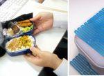 Podgrzewacz usb lunchbox