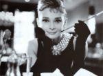 Sławę zdobył dzięki młodej aktorce Audrey Hepburn, którą ubierał na planie filmowym