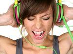 Słuchawki Grande