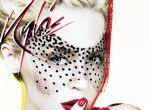 Kylie australijska gwiazda muzyki pop, po kilkuletniej chorobie powróciła na scenę